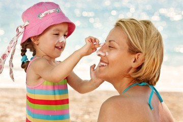 sunology sunscreen kids sun safety