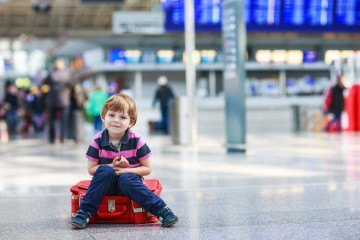earn airlines miles for travel with bing rewards