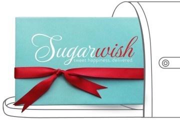 sugarwish gifts