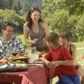 Things to Do in Sonoma with Kids this Summer