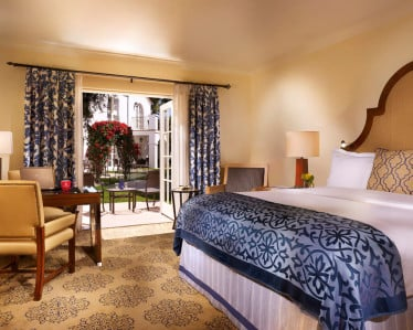neighborhood - San Diego Luxury Hotels And Resorts