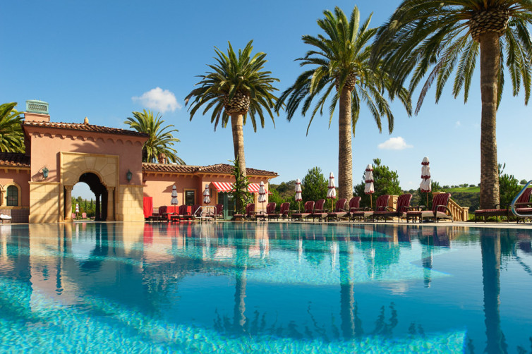 Best Kid Friendly Resorts In Southern California