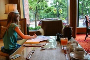 four seasons hotel boston with kids bristol lounge