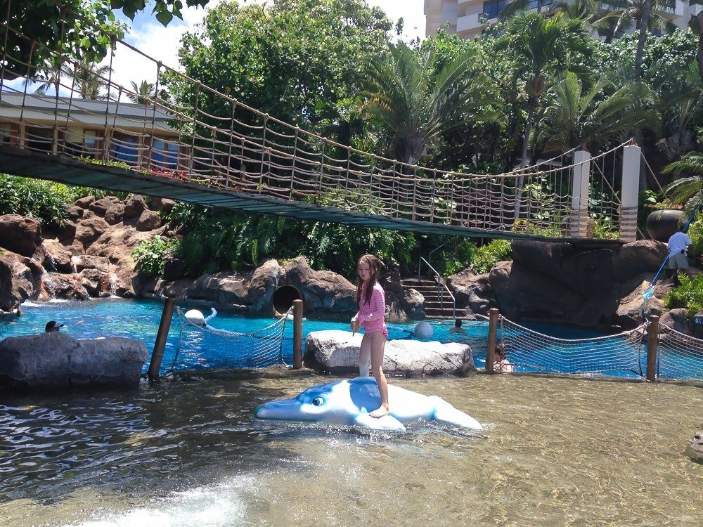 Best Hotels With Kids Camp
