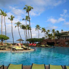 Review: Hyatt Regency Maui Resort & Spa in Kaanapali