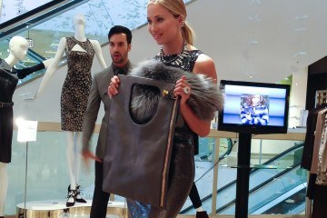 neiman marcus san diego fall trends