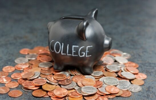 Must Read: Your 529 College Savings Plan FAQs Answered