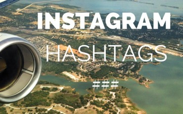aviation travel instagram hashtags