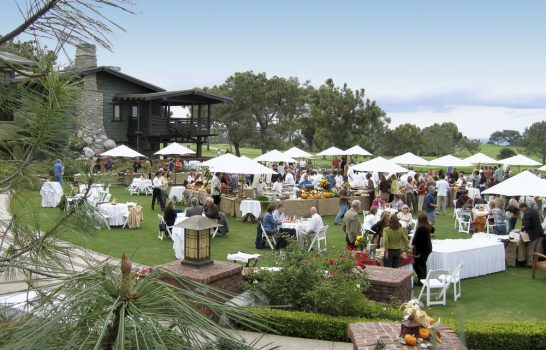 Wine and Dine with San Diego Chefs at Celebrate the Craft