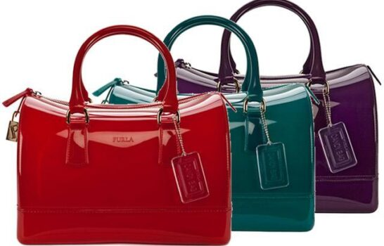 Duty Free City Celebrates Grand Opening with a Furla Bag Giveaway