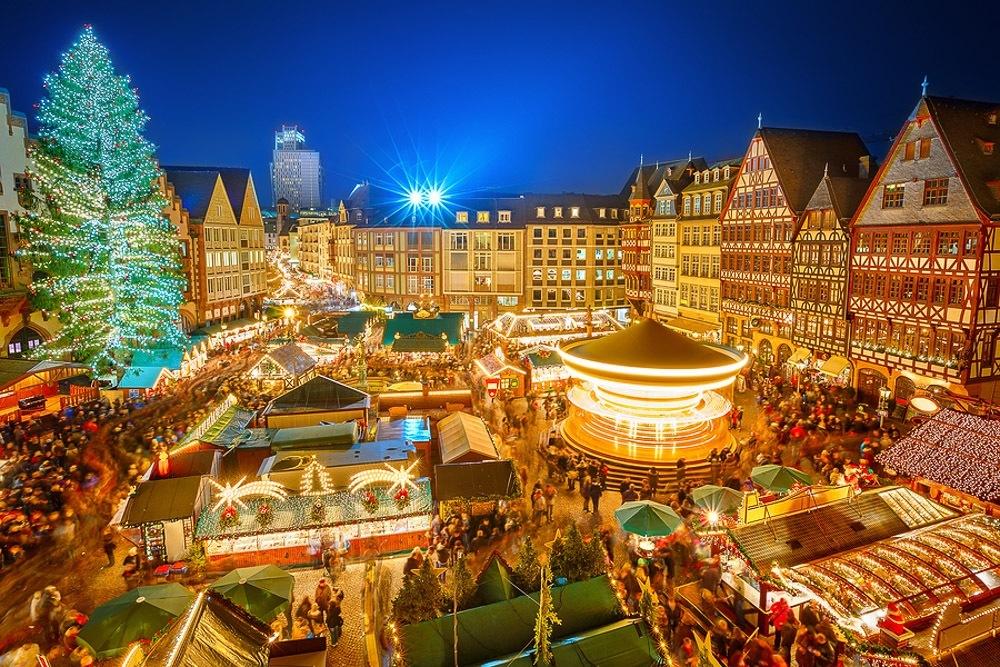 [Image: frankfurt-christmas-market-germany-2.jpg]