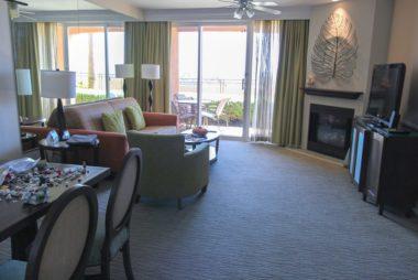10 Best Hotels Near Legoland California In Carlsbad La