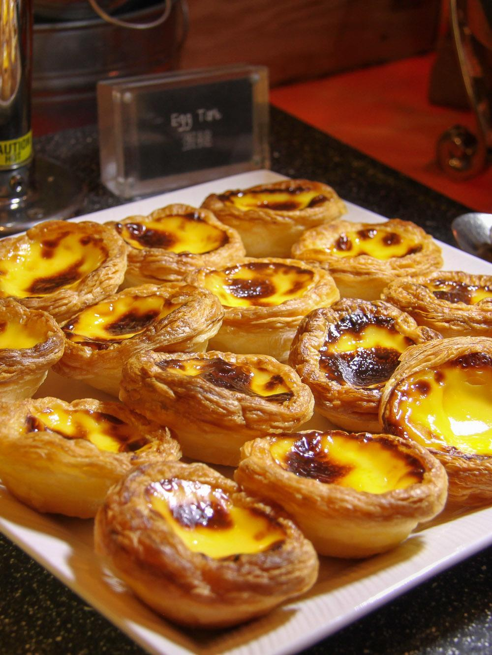 10 Best Foods To Eat In Macau La Jolla Mom