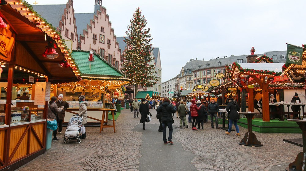 germany christmas market river cruise preparing for the trip