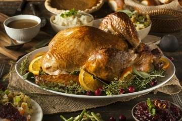 Turkey pot pie leftover recipe