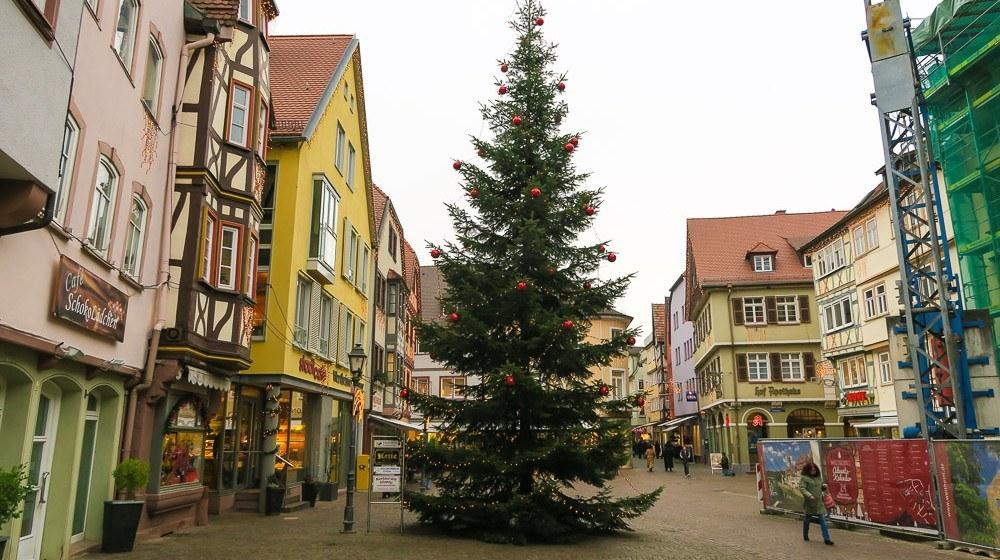File:Wertheim (Germany) - 11 - Panorama der Stadt.jpg - Wikimedia ...