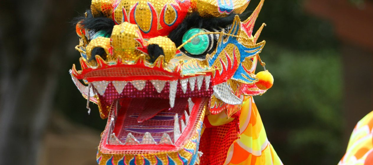 lunar new year events in san diego 2018 la jolla mom