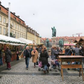 5 Awesome Things to Do in Bamberg, Germany