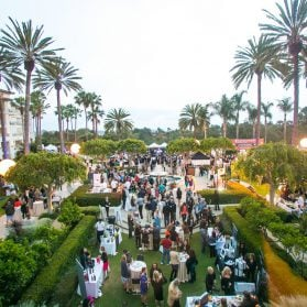 Join San Diego Magazine's Best of North County Party
