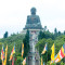Tips for Visiting the Big Buddha and Po Lin Monastery