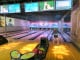 5 Reasons Why East Village Tavern and Bowl Is Fabulous for Families (Giveaway)