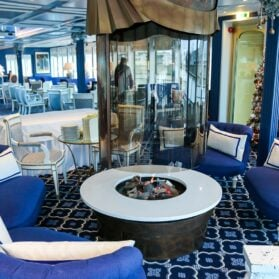10 Reasons to Take a Luxury River Cruise with Uniworld