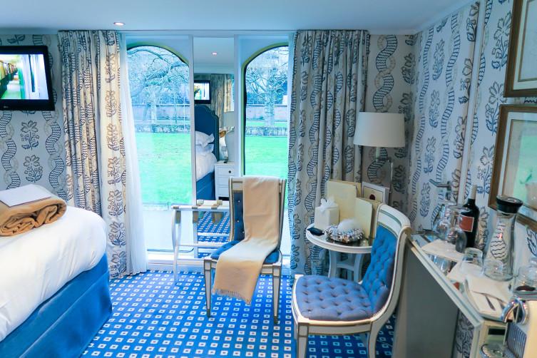 Reasons To Take A Luxury River Cruise On Uniworld La Jolla Mom - Uniworld reviews