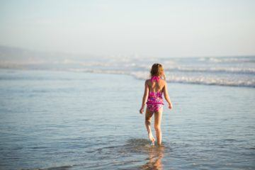 An awesome list of great things to do in San Diego with kids this summer geared toward both residents and tourists.