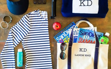 lands end uv swim tee-6