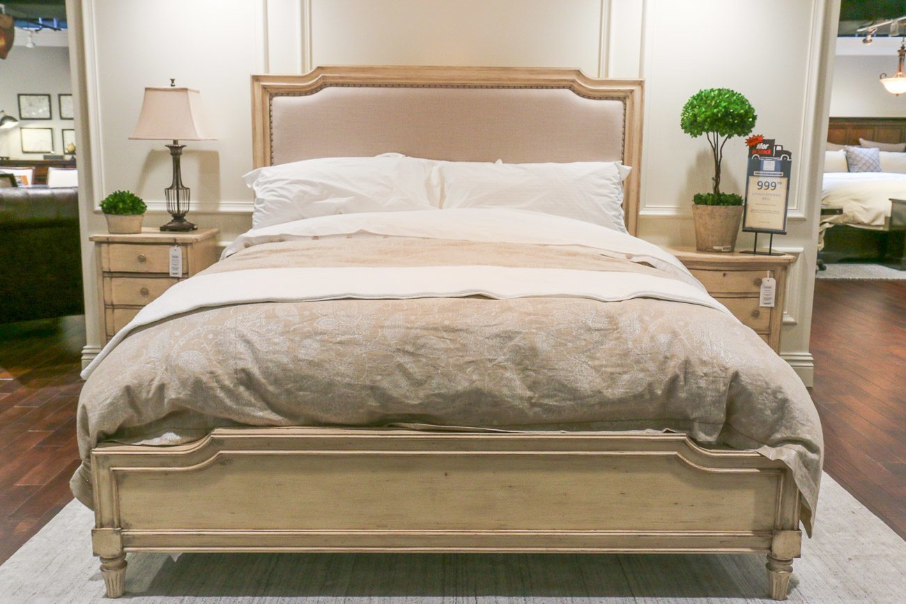 Stanley Furniture Opens a Showroom in San Diego La Jolla Mom