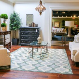 Luxury Brand Stanley Furniture Opens a Showroom in San Diego (Exclusive Discount)