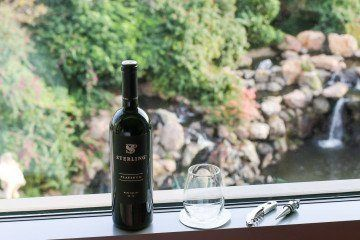 Learn how best to travel with wine on the road and in airplanes.