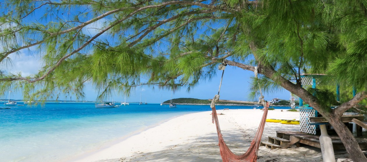 Headed on vacation to Great Exuma in the Bahamas? Here is what you need to know.
