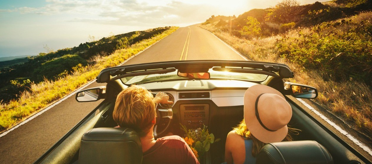 Learn how to save money on rental cars in time for your next vacation.