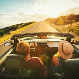 9 Tips for Saving Money on Car Rentals