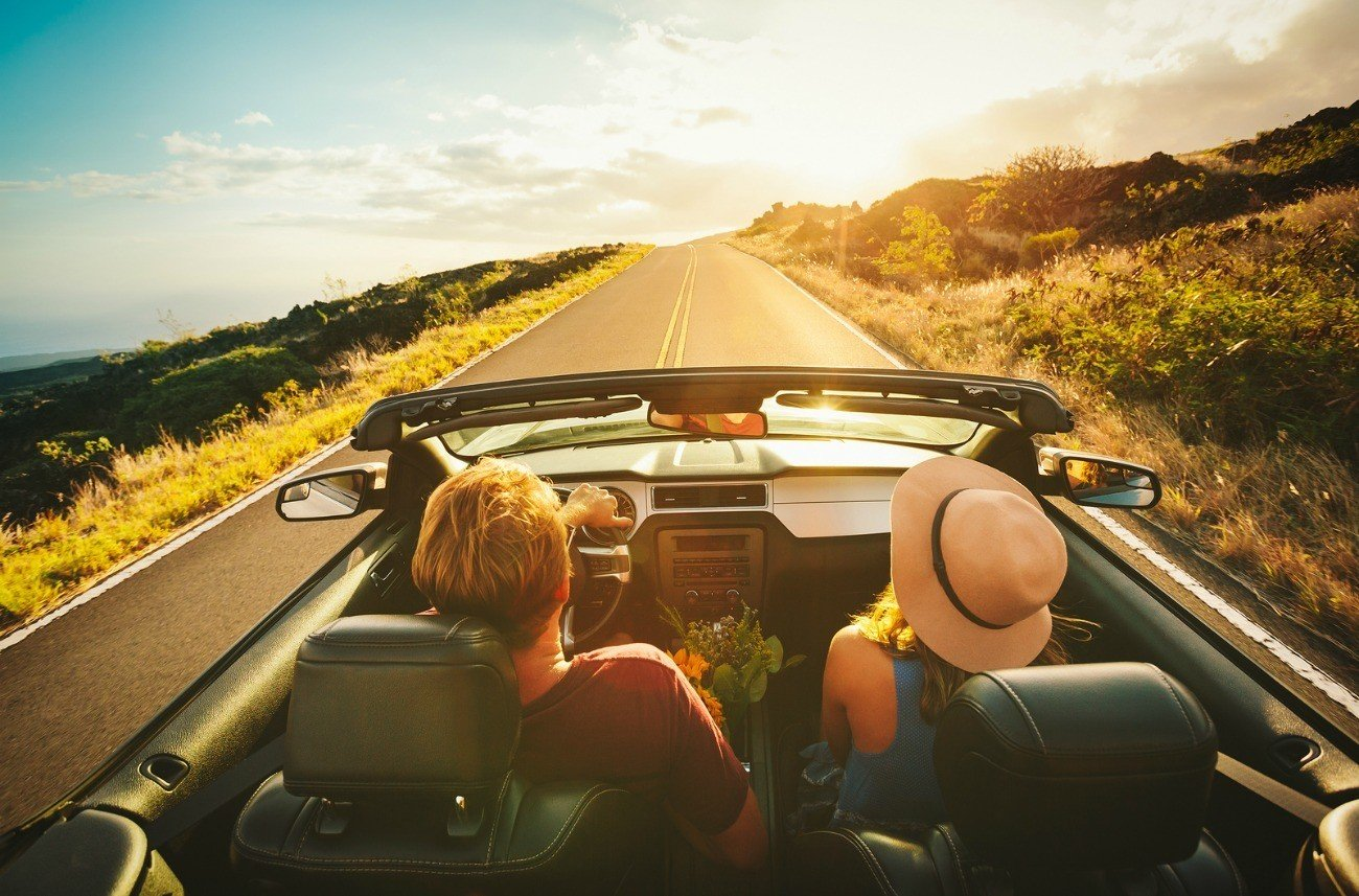9 Tips For Saving Money On Car Rentals La Jolla Mom