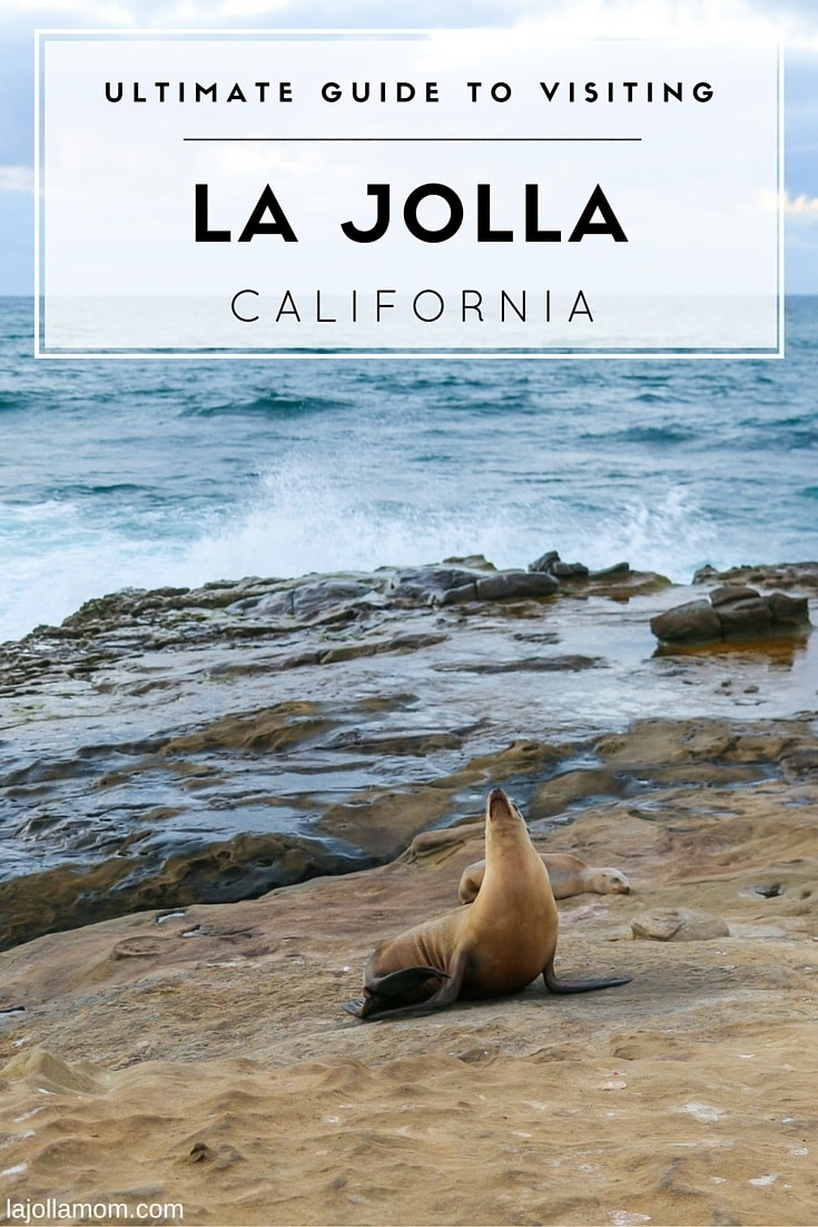 Learn where to stay, the best things to do, where to eat and more for your La Jolla vacation.