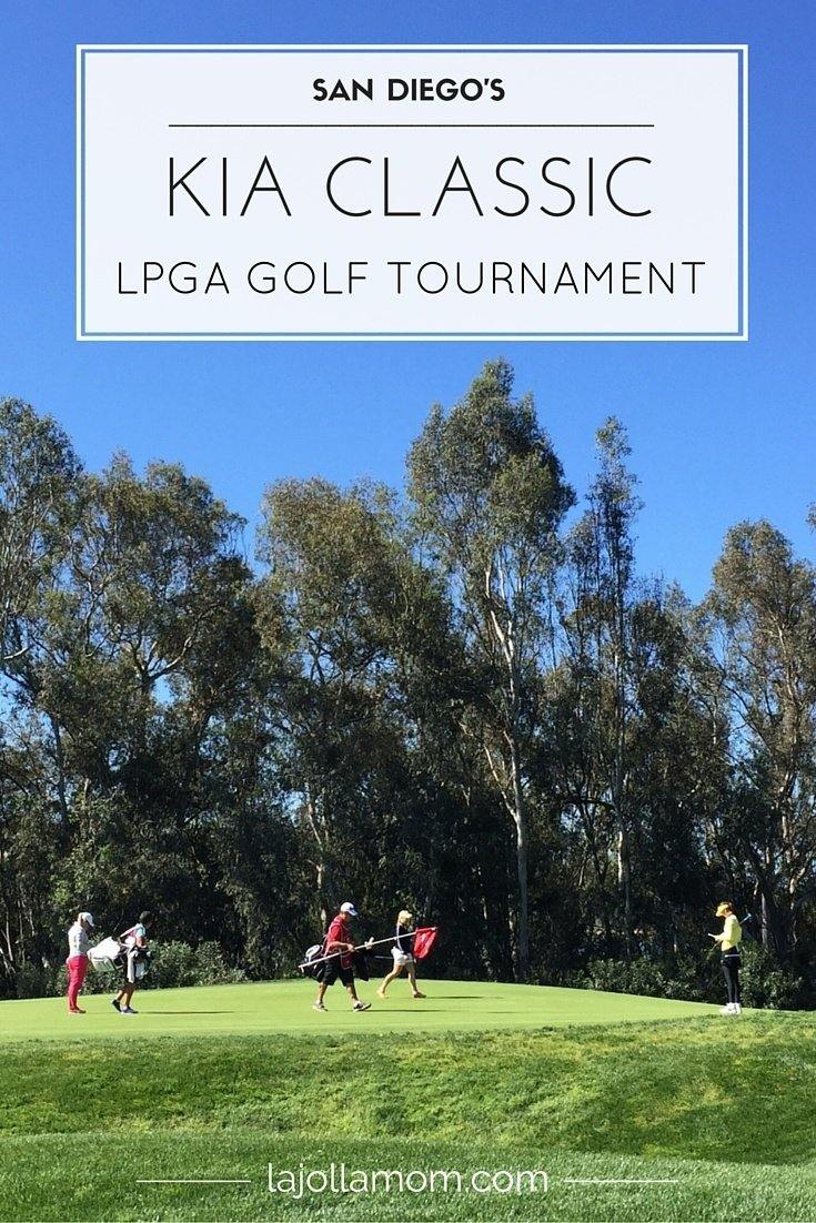golf in kia lgpa carlsbad reasons mom jolla why attend see north tournament san is diego la to the lpga classic