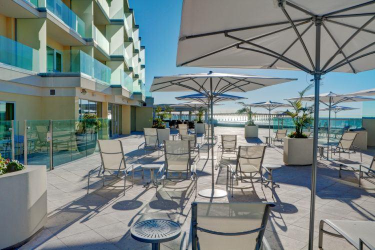 17 Best San Diego Beach Hotels La Jolla Mom
