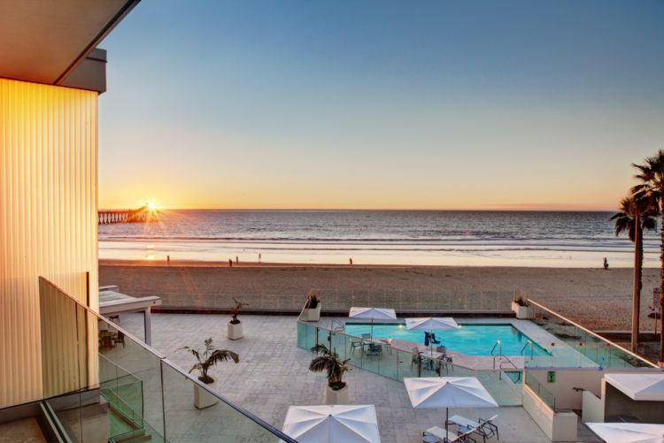 15 Best San Diego Beach Hotels La Jolla Mom