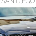 Learn who the best San Diego car services are for those who don't want a car rental or need airport transportation.