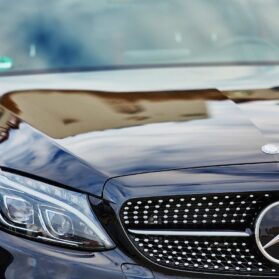Guide to San Diego Car Services