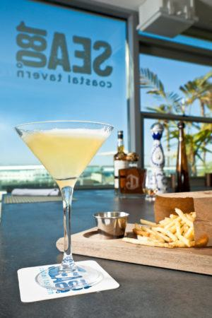 15 Best San Diego Beach Hotels La Jolla Mom