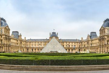 Find out how to skip lines for Paris attractions through exclusive experiences and tours