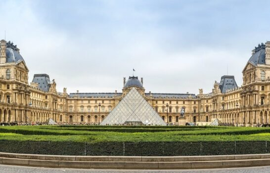 6 Luxe Ways to Skip Lines at Popular Paris Attractions