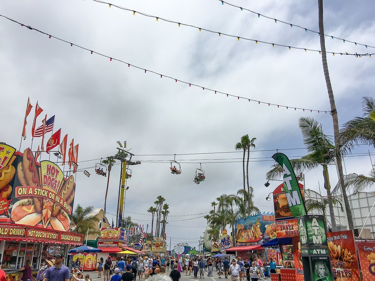 11 Fair Reasons to Try AT&T GoPhone - La Jolla Mom