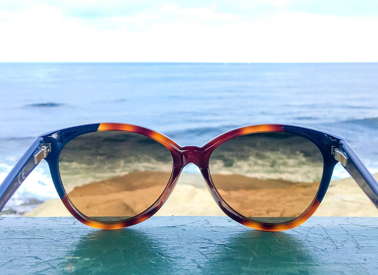 4c5cef375cb5 How Maui Jim Really Does Improve Your View - La Jolla Mom