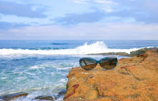 How Maui Jim Really Does Improve Your View