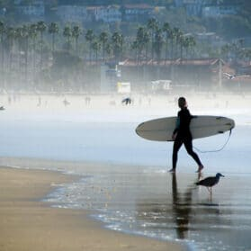 25 Epic Outdoor San Diego Adventures