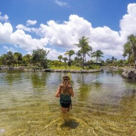 12 Best Things to Do in Grand Cayman with Kids